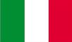 Italy Shemale Flag